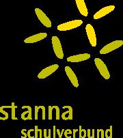 St. Anna Schulverbund Logo